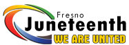 Fresno Juneteenth Celebration