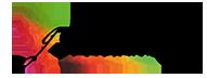 Fresno Juneteenth Celebration Logo